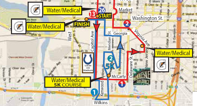 2016-monumental-marathon-route